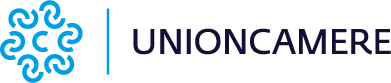 Union Camere